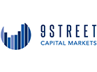 9Street Capital Markets
