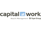 CapitalatWork