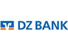 DZ BANK AG - DEUTSCHE ZENTRAL-GENOSSENSCHAFTSBANK