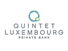 Quintet Luxembourg Private Bank